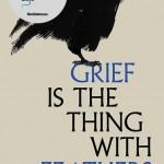 Verdriet en veren