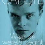 Recensie: Waar de wereld begint – Truman Capote