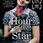 Het uur van de ster: een dubbel gedeconstrueerd verhaal