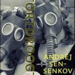 Poetry International 2016: Andrej Sen-Senkov voedt de verbeelding