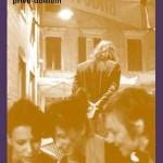 Brieven uit Genua: een onverzonnen roman?