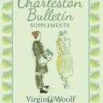 Virginia Woolf klapte uit de Bloomsbury-school