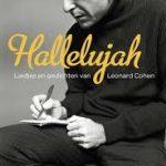 Zomergasten 2016: Dyab Abou Jahjah fan van Leonard Cohen