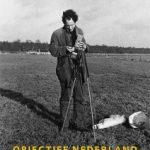 Recensie: Objectief Nederland – Reinjan Mulder