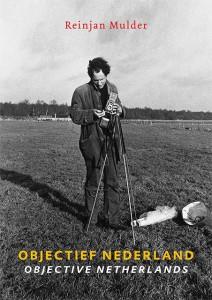 Objectief Nederland - Reinjan Mulder