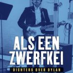 En de winnaar is… Bob Dylan
