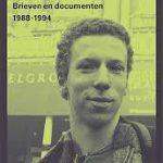De status van de brieven van Arnon Grunberg: een voorlopige conclusie