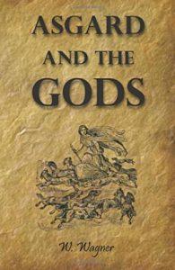 Asgard and the Gods - W. Wägner