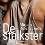 Recensie: De stalkster – Mirjam Rotenstreich