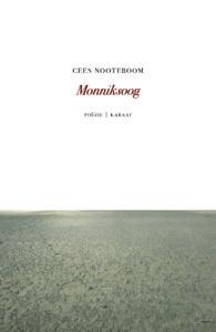 Monniksoog - Cees Nooteboom