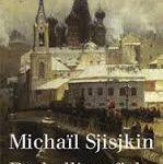 Michaïl Sjisjkin, Hassan Blasim en Tommy Wieringa: vertalen of niet vertalen is kiezen uit twee kwaden