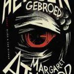 Recensie: Heksengebroed : een hervertelling van 'De storm' – Margaret Atwood