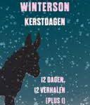 Recensie: Kerstverhalen – Jeanette Winterson