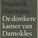 Kwaliteit of kwantiteit: wat Christiaan Weijts vindt, vond mijn leraar Nederlands in 1983 al