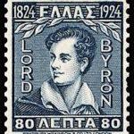 Darkness van Lord Byron: poëzie voor apocalyptische tijden