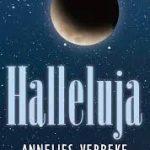 Leesverwachting Halleluja van Annelies Verbeke bijgesteld