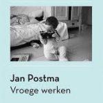 Jan Postma over Joseph Brodsky, en Joseph Brodsky over nergens zijn