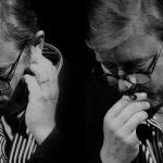 Essayist, laat de teugels vieren: bij de uitreiking van de Jan Hanlo Essayprijs