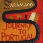 Naar, in en door: José Saramago bereist Portugal