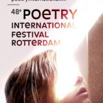 Poetry International 2017: Poetry-strategie