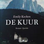 Recensie: De kuur – Emily Kocken