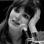 Poetry International 2017: Een zin als een nachtmerrie