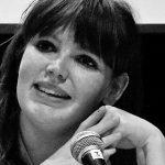 Poetry International 2017: Hannah van Binsbergen kan goed met druk omgaan