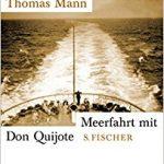 Welk ss Rotterdam dan, Thomas Mann?
