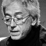 Poetry International 2017: Roberto Amato, een dichter met een late roeping