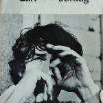 Een film lezen: Brother Carl van Susan Sontag