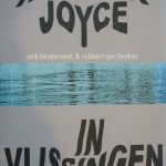 Wat deed James Joyce in Vlissingen?