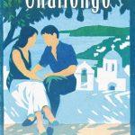 Via vrouwen Kreta vinden
