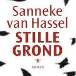Recensie: Stille grond – Sanneke van Hassel
