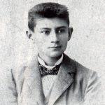 'Het zou best kunnen': hoe Sipko Melissen en Nicole Krauss het leven van Franz Kafka in- en uitbreiden