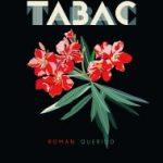 Het literaire verband tussen Fresh Up en Tabac