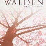 Boekenweekblog: Henry David Thoreau aan de oever van Walden Pond
