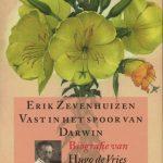 Boekenweekblog: Hugo de Vries, bioloog te Lunteren