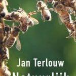 Boekenweekblog: Jan Terlouw natuurlijk