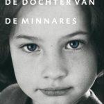 'Ik ben op de eerste plaats schrijver': A.M. Homes over haar adoptie