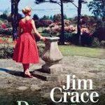 Eerste zin: De melodie – Jim Crace