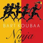 Eerste zin: Ninja Nero – Bart Koubaa