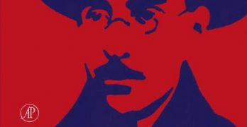 Recensie: De bedelaar en andere verhalen – Fernando Pessoa