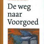 Jeroen en Barend(je): literaire schoenlappers