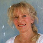Tessa de Loo over het lot in eigen hand nemen en de kracht van verhalen