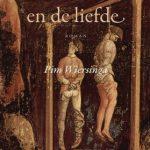 Eleonora en de liefde (of de dood?)