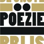 De Grote Poëzieprijs gaat uitgevers geld kosten