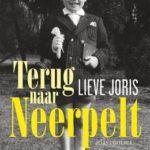 Via Neerpelt terug naar Mol