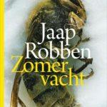 Recensie: Zomervacht – Jaap Robben
