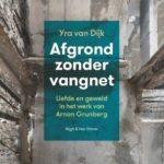 Arnon Grunberg: de beschouwer beschouwd