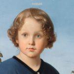 Recensie: De kinderjaren van Jezus – J.M. Coetzee